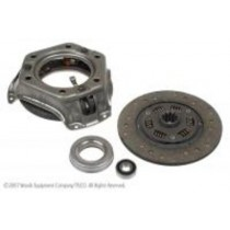 CLUTCH REPLACEMENT KIT FOR NAA/JUBILEE FORD TRACTOR