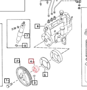wiring diagram for kohler command with Kohler Engine Lawn Tractors on Honda 13 Hp Coil Wiring Diagram as well Kohler Courage 20 Hp Motor further Kohler Ch750 Wiring Diagram as well 488429522059877739 moreover Craftsman 917270821 Wiring Diagram.