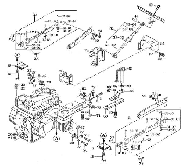 mahindra tractor 3 point diagram mahindra free engine image for user manual