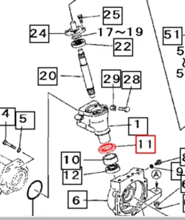 john deere 240 wiring diagram with Mahindra 450 Wiring Diagram on 310419931280 moreover John Deere 160 Mower Wiring Diagram moreover 14260 JD 318 ELectrical Issue besides Wiring Diagram For John Deere 720 moreover M 380.