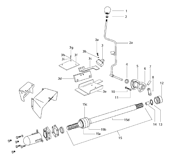 Dpa together with Bobcat Parts Diagram as well Beam And Hydraulic Cylinder moreover Axial Piston Pumps together with Hydrostatic transmission servi7. on hydraulic pump valve plate
