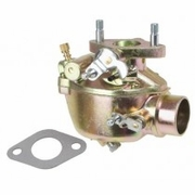 REPLACEMENT CARBURETOR (IMPORT) FOR 9N FORD TRACTOR