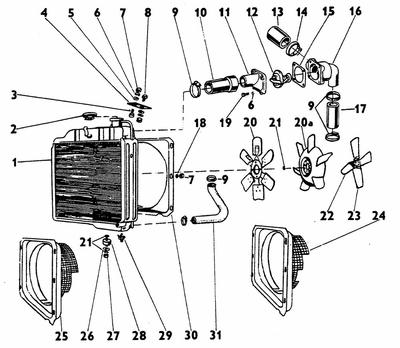 Why is my car doing this together with Ford 7000 Tractor Wiring Diagram moreover Cummins Alternator Wiring Diagram also P 0996b43f80e650a5 likewise Ford F 150 1990 Ford F150 Fuel Pump Problems. on ford voltage regulator diagram