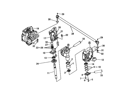 zetor tractor wiring diagram with Fraxpafor30m1 on Case Backhoe Wiring Diagrams 2001 moreover View all moreover Engine Lubrication System Block Diagram further John Deere L120 Wiring Harness together with Ford 7000 Tractor Wiring Diagram.