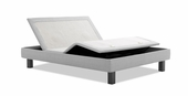 Adjustable Beds All Products