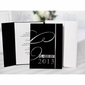 Class of 2013 Graduation Folder Invitation Kit