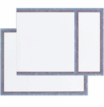 Imperial Brochure Paper Stock