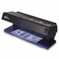 Royal Sovereign RCD-1000 Portable Counterfeit Detector