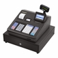 Sharp XE-A407 Thermal Cash Register