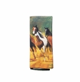 Decor Kitchen Towel / Running Free Horses