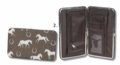 Hit the Trail Wallet