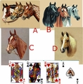 Horse Play Cards
