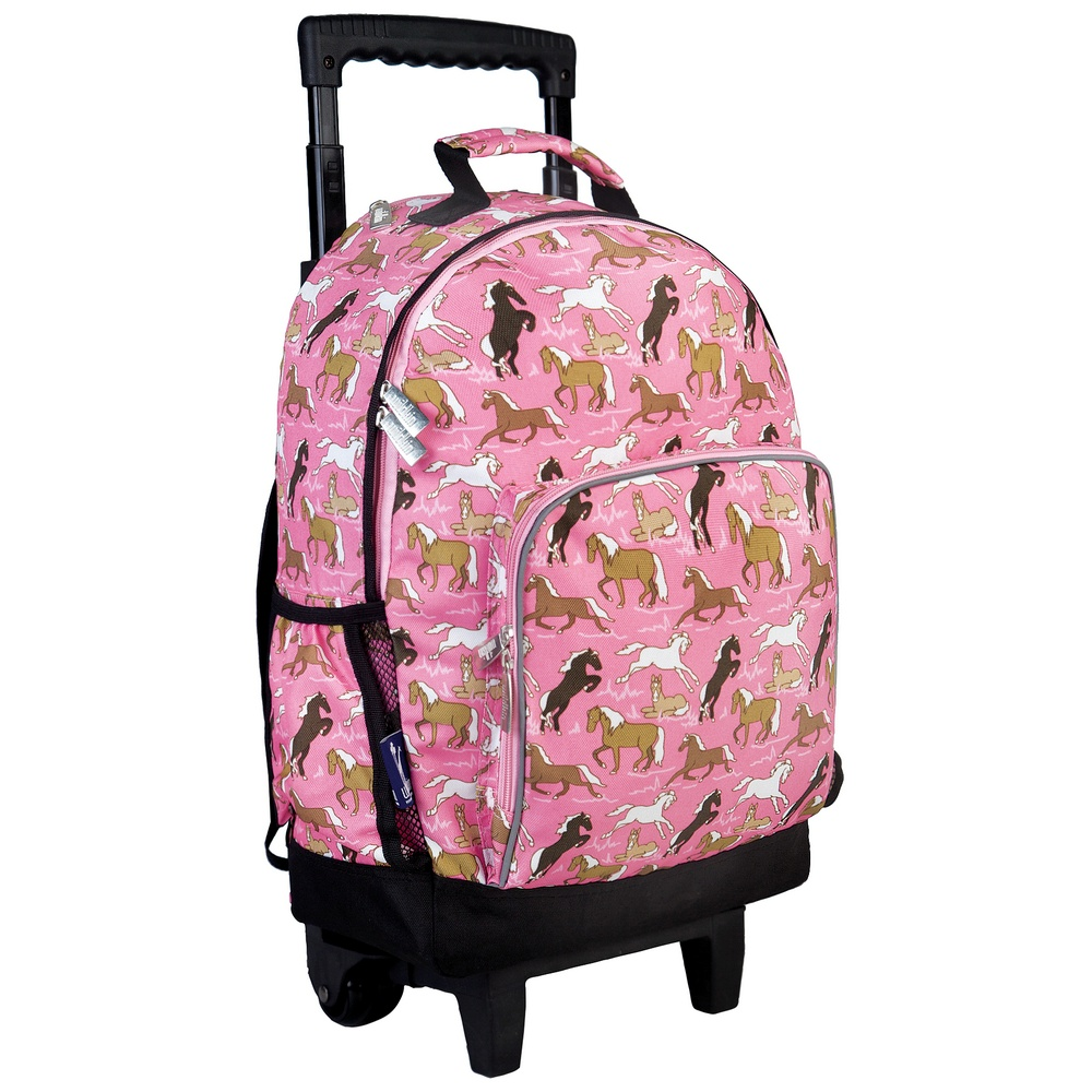 Similiar Best Rolling Backpacks For Girls Keywords