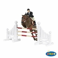 Jumping Competition Set