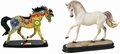 Shop our complete collection of Horse Figurines