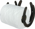 Horseshoe TP Holder