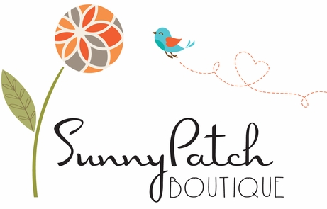 SunnyPatch Boutique