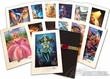 2014 Fairy Tale Fantasies Limited Edition Prints COMPLETE SET OF 13 (Signed)