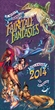 <b>ON SALE! J. Scott Campbell's 2014 Fairy Tale Fantasies Calendar <b>(NOT Signed)