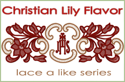 Christian Lily Flavor