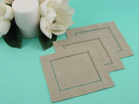 Cocktail Napkin <br> Out of Stock!