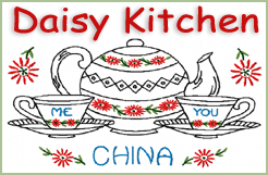 Daisy Kitchen