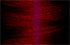 TPJM P538 Deep Wine Red <br><b> Out of stock!</b>