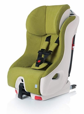 2015 Clek Foonf Convertible Car Seat