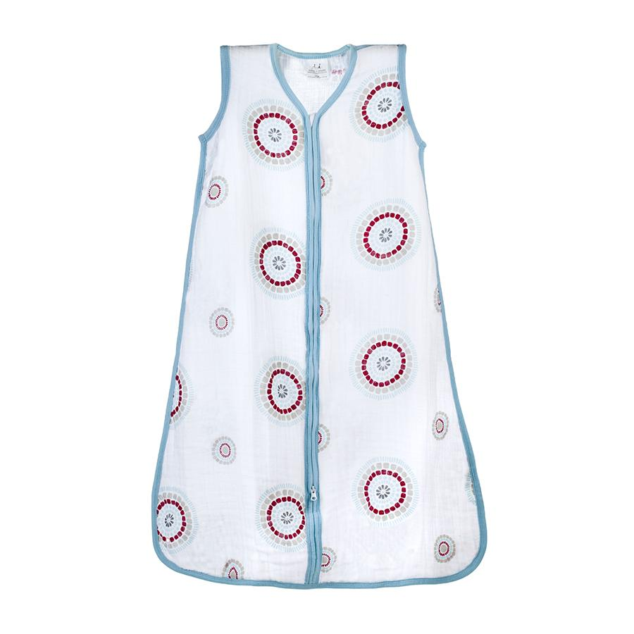 Aden-Anais Classic Sleeping Bag