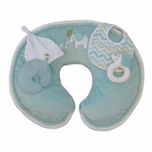 Boppy Gift Set