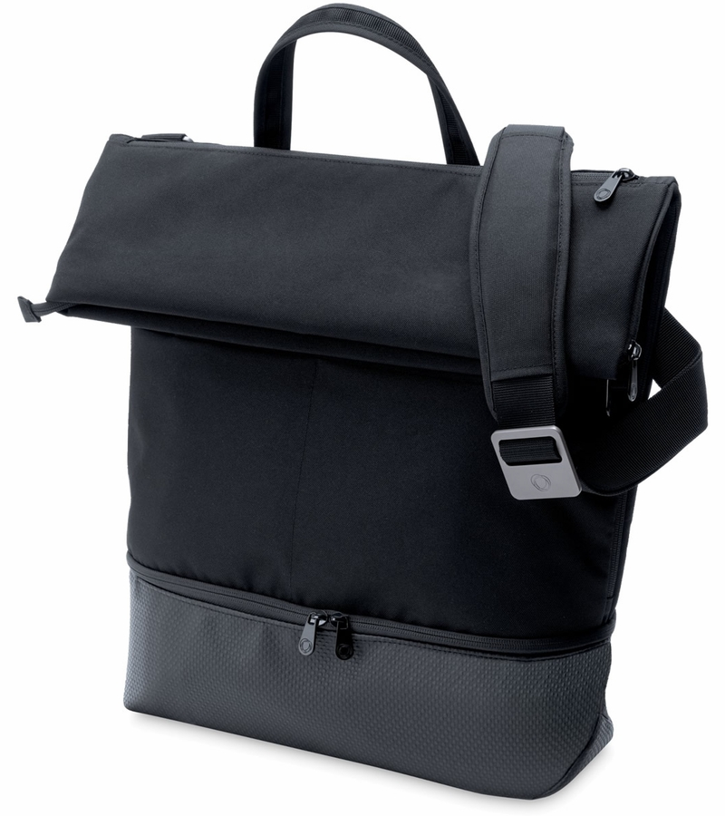 Bugaboo Bag in Black