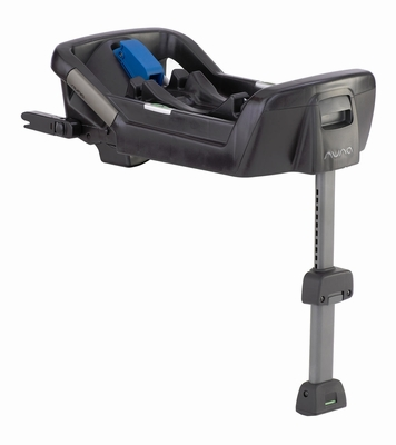 Nuna Pipa Infant Seat Base