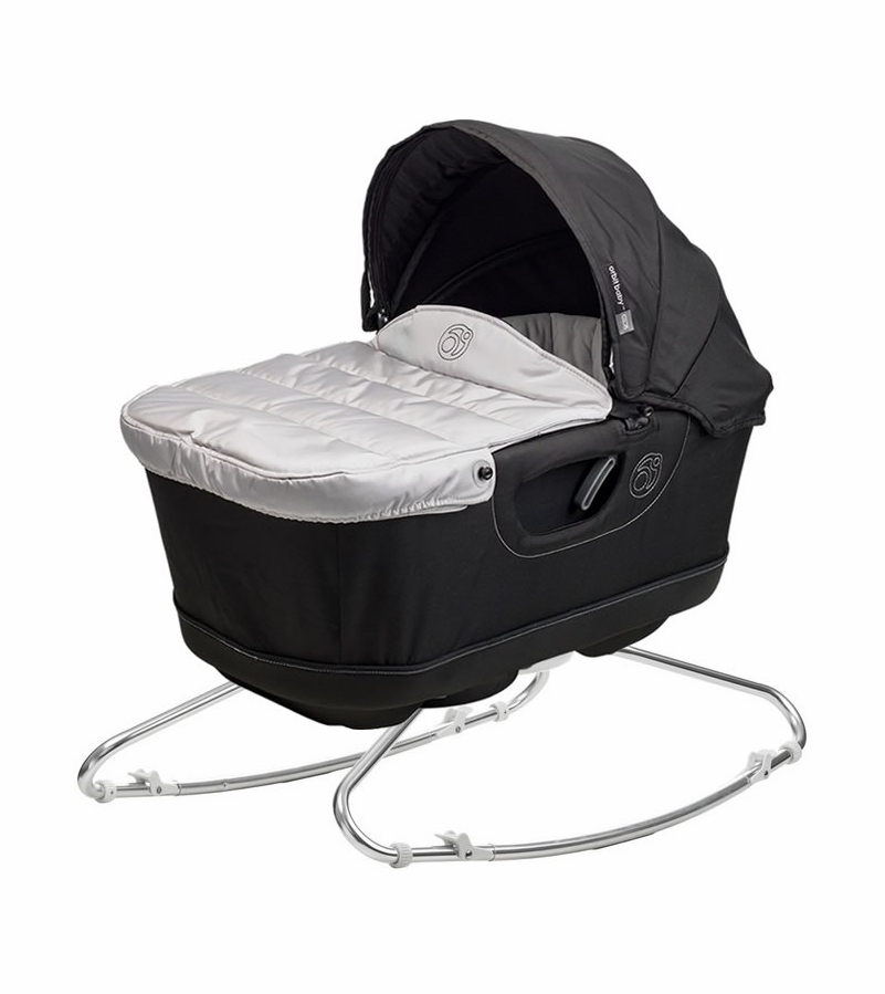 Orbit Baby Accessories