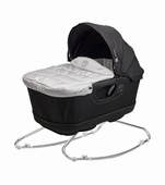 Orbit Baby G3 Bassinet Rocker base