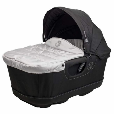 Orbit G3 Bassinet