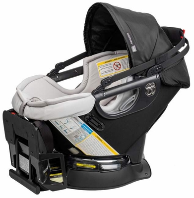 Orbit G3 Infant Car Seat and Base