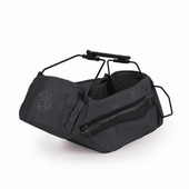 Orbit G3 Stroller Cargo Basket
