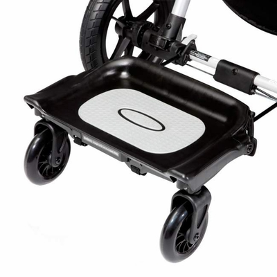 Stroller Riding Boards
