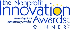 Central Penn Non-profit Innovation Award