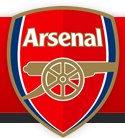 Arsenal Store USA