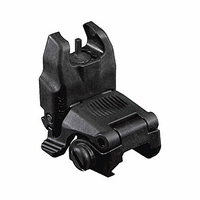 Magpul MBUS Front Sight