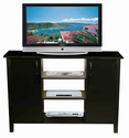 2in1 Deluxe TV Stand - Venture Horizon 2367