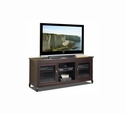 "62"" Wide Hi-Boy (28'' High) TV Stand - TechCraft XLN62"