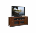 64'' Wide Hi-Boy Credenza - Techcraft AWC6428