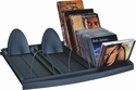 Flipworks 384-3R - CD DVD Pull-Out Trays