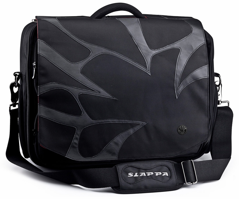 Laptop Shoulder Bag Laptop Shoulder Bags For