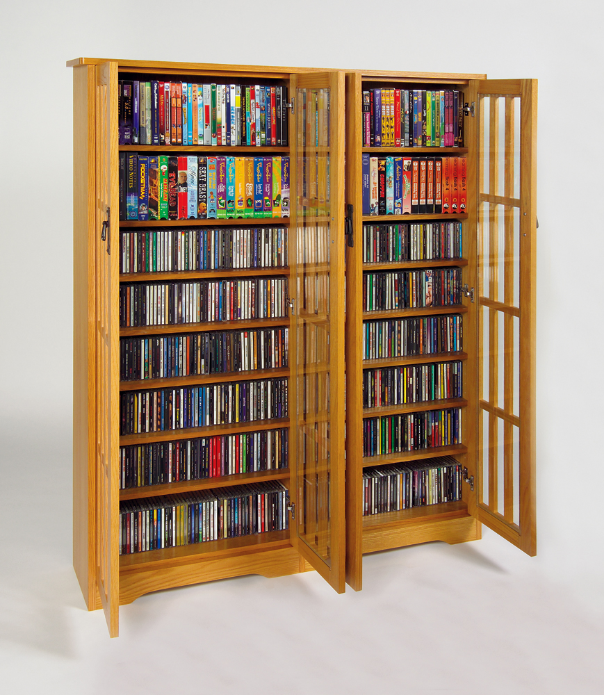 image cd dvd storage furniture
