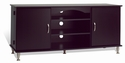 "Prepac PS-6000 - 60"" Plasma or LCD TV Stand"