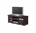 "TechCraft ABS60 - 51"" Wide Black TV Stand"