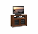 Techcraft AWC5036 - 50'' Wide Hi-Boy (36'' High) TV Stand